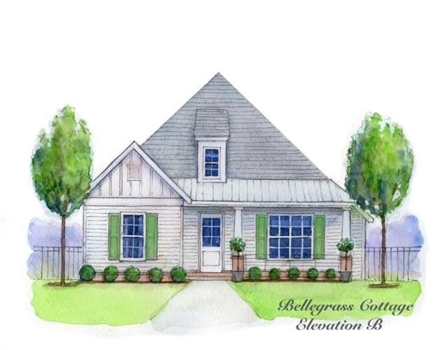 6875 Garden Trail Avenue, Springdale, AR 72762
