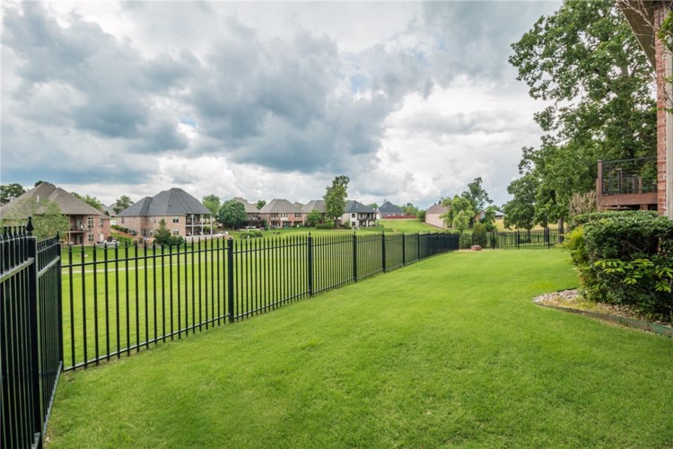6323 W Valley View Road, Rogers, AR 72758