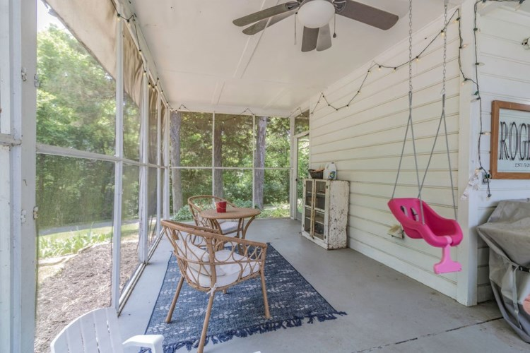 104 Valley View Street, West Fork, AR 72774