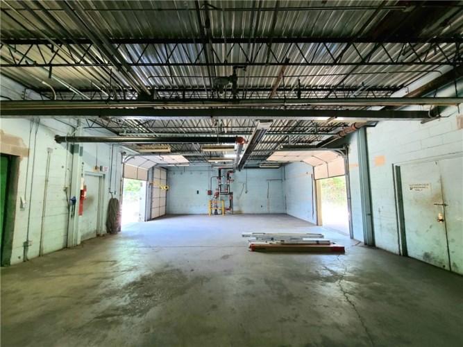 700 E Granite Street, Siloam Springs, AR 72761