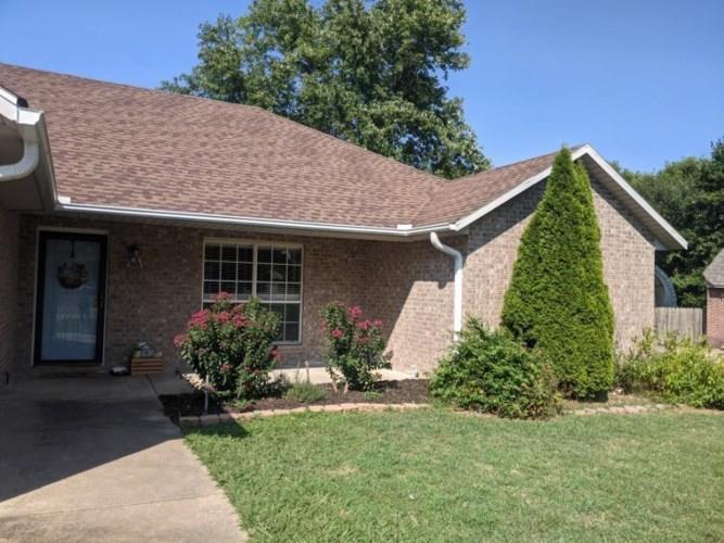 340 W Tanner Drive, Fayetteville, AR 72701