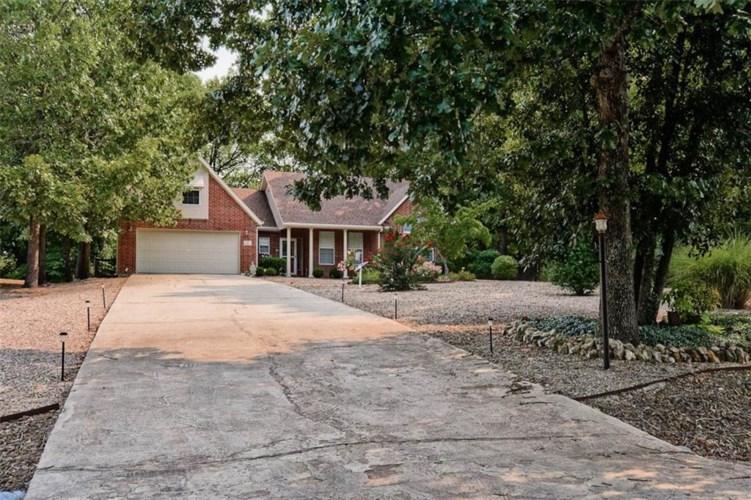 10 Applecross Lane, Bella Vista, AR 72715