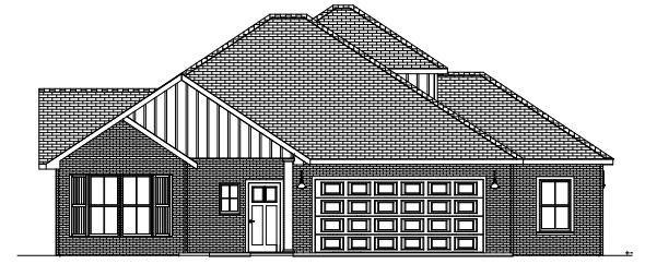 5910 SW Macasin Avenue, Bentonville, AR 72713