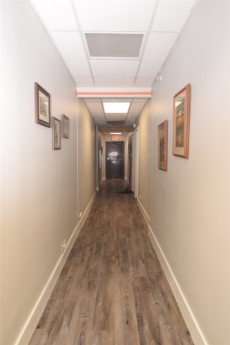 1110 W Elm Street, Rogers, AR 72756