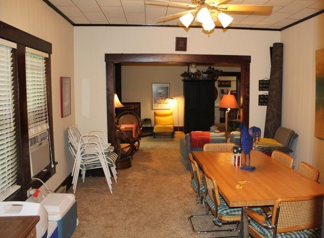 27700 S 563 Road, Other Ok, OK 74331