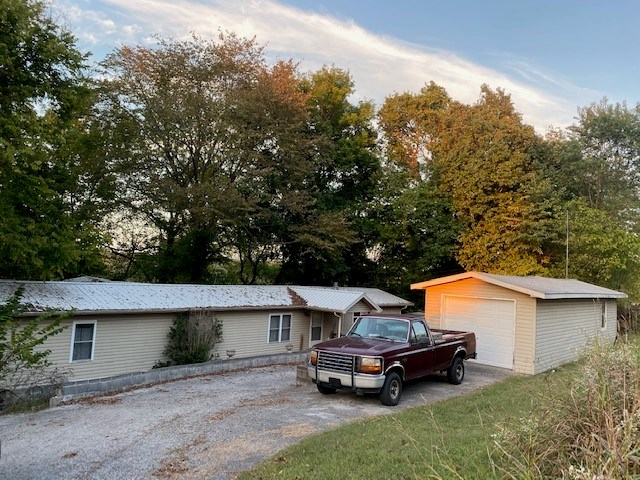 12938 Bryant Way, Rogers, AR 72756