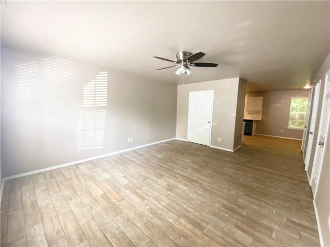 1530 Addington Avenue, Fayetteville, AR 72703