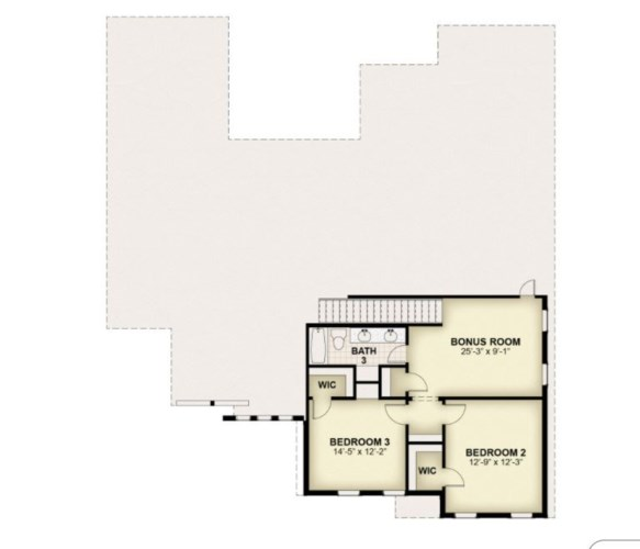 2704 S 20th Place, Rogers, AR 72758