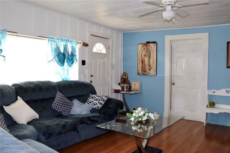 719 E Central Street, Siloam Springs, AR 72761