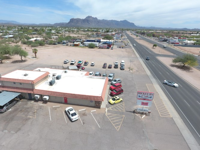 1396 W APACHE Trail, Apache Junction, AZ 85120