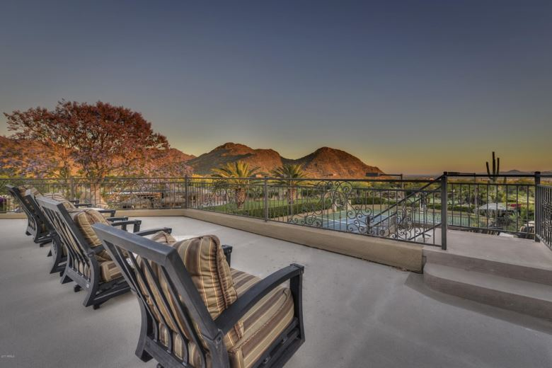 23035 N Church Road, Scottsdale, AZ 85255
