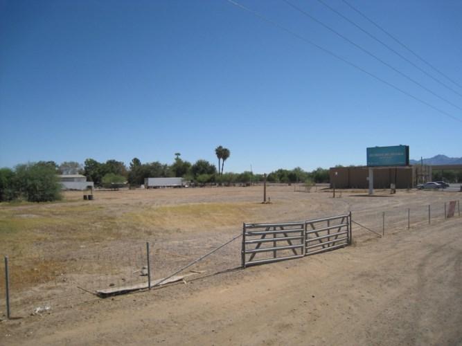 5927 S AVONDALE Boulevard, Tolleson, AZ 85353