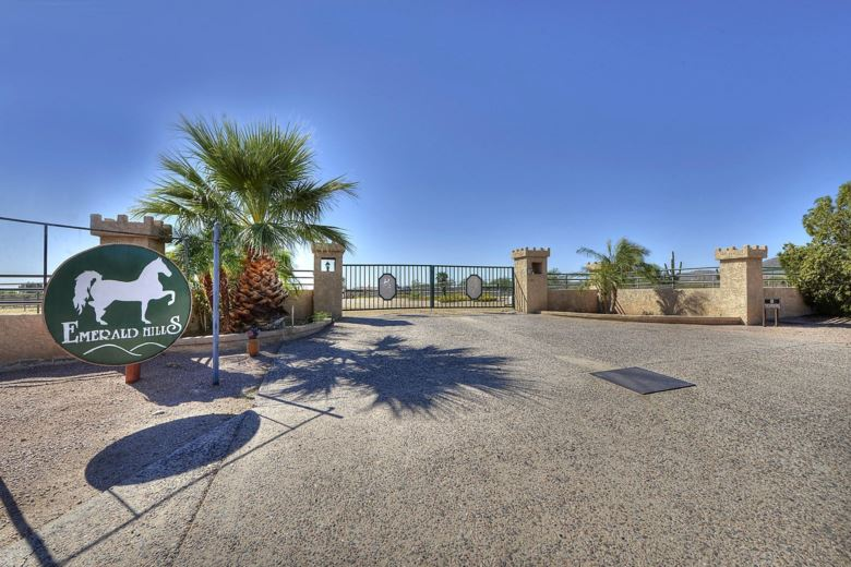 10030 N 124TH Street, Scottsdale, AZ 85259