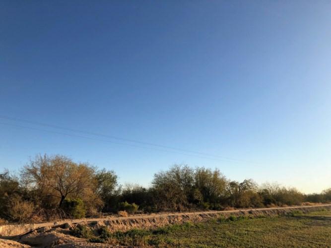 0 W Glendale Avenue, Tonopah, AZ 85354