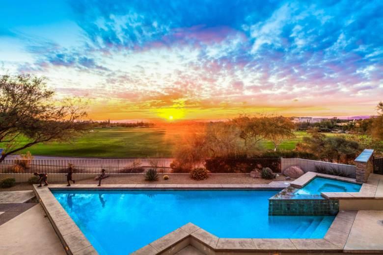 28810 N 105TH Way, Scottsdale, AZ 85262