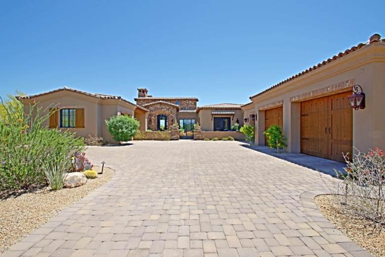 9961 E ALEKA Way, Scottsdale, AZ 85262