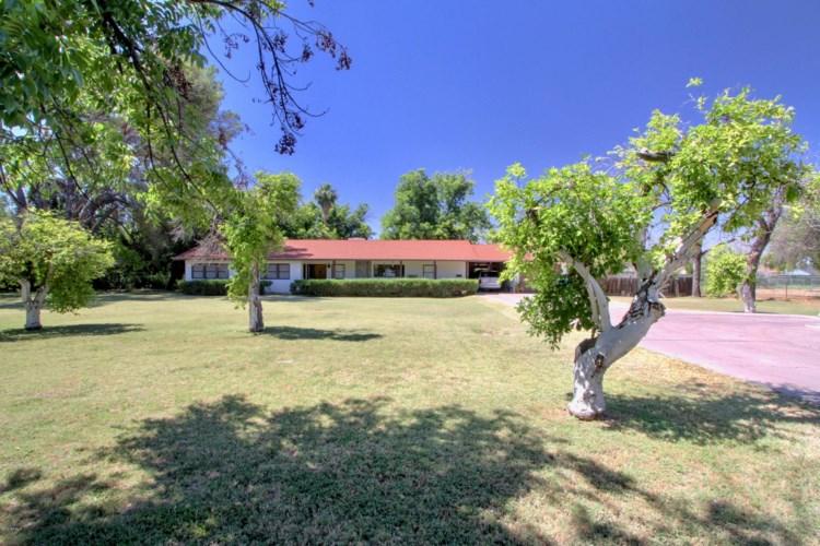 1415 E Bethany Home Road, Phoenix, AZ 85014
