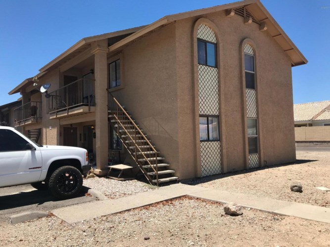 11350  TENNESSEE Avenue, Youngtown, AZ 85363