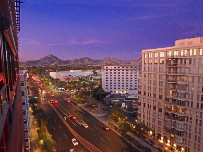 4808 N 24TH Street  #1304, Phoenix, AZ 85016