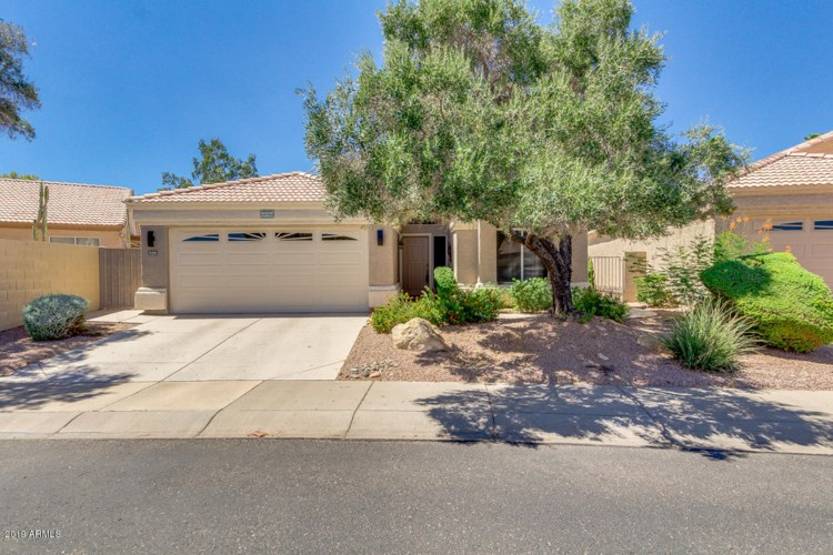 14036 W PUEBLO Trail, Surprise, AZ 85374