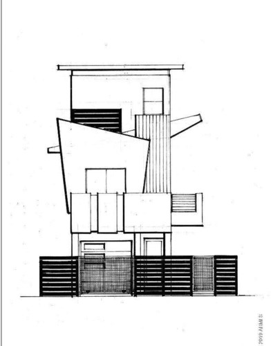 1933 E MONROE Street, Phoenix, AZ 85034