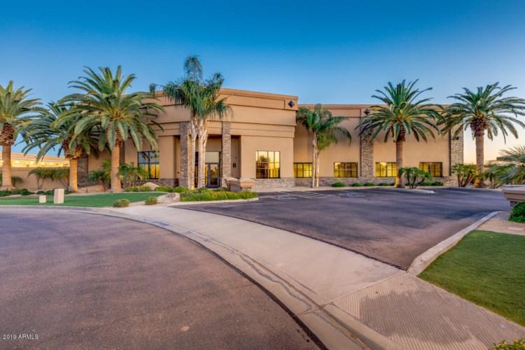 4143 W JUPITER Way, Chandler, AZ 85226