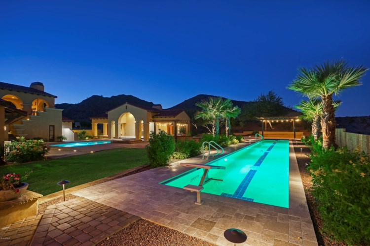 3105 N HERITAGE Street, Buckeye, AZ 85396