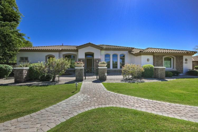 3007 E LOWELL Avenue, Gilbert, AZ 85295