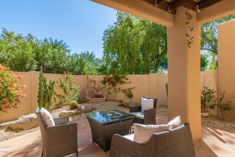 7710 E GAINEY RANCH Road  #133, Scottsdale, AZ 85258