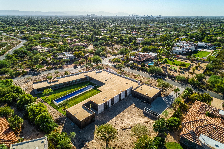 3700 E CAMINO SIN NOMBRE --, Paradise Valley, AZ 85253