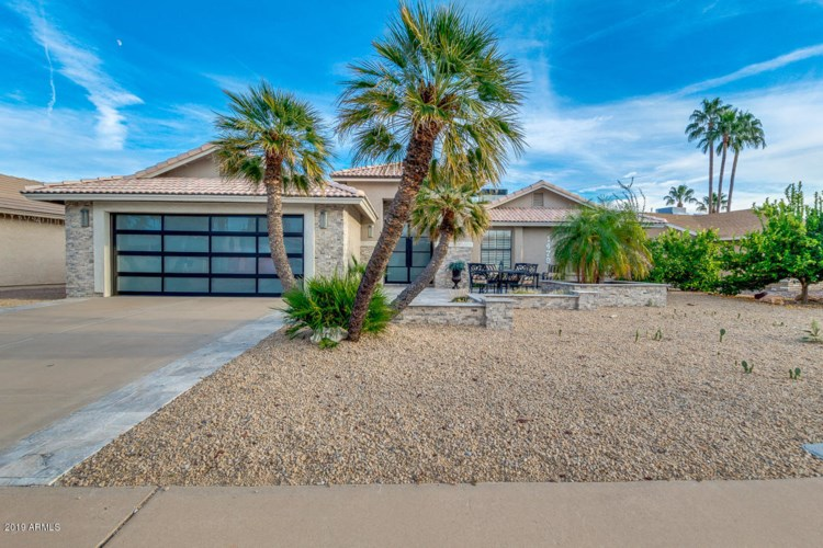 1479  LEISURE WORLD --, Mesa, AZ 85206