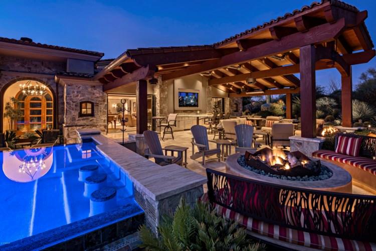 27437 N 97TH Place, Scottsdale, AZ 85262