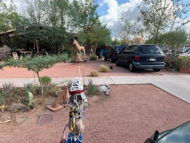 538 E WILLETTA Street E, Phoenix, AZ 85004
