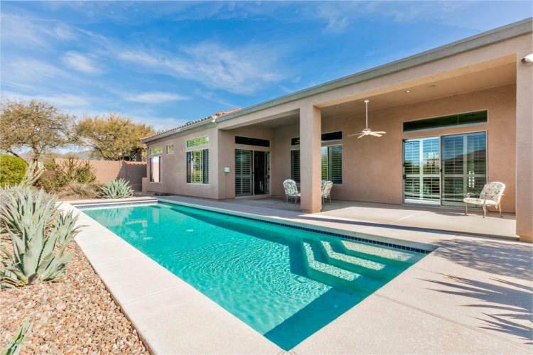 40304 N HAWK RIDGE Trail, Phoenix, AZ 85086
