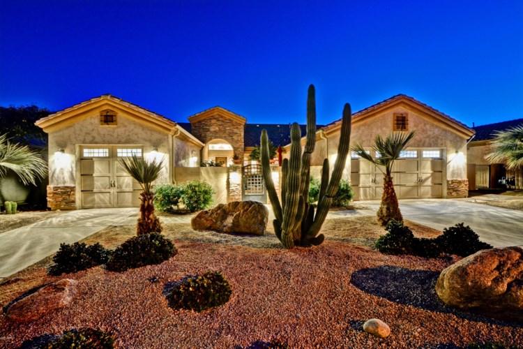 14727 W CARBINE Court, Sun City West, AZ 85375