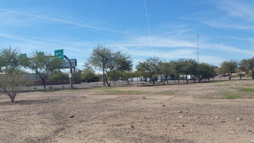 2130 E WASHINGTON Street, Phoenix, AZ 85034