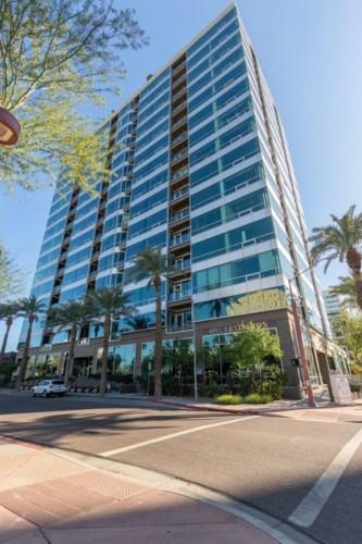 1 E LEXINGTON Avenue  #303, Phoenix, AZ 85012