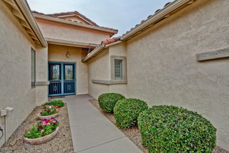 17873 W SPENCER Drive, Surprise, AZ 85374