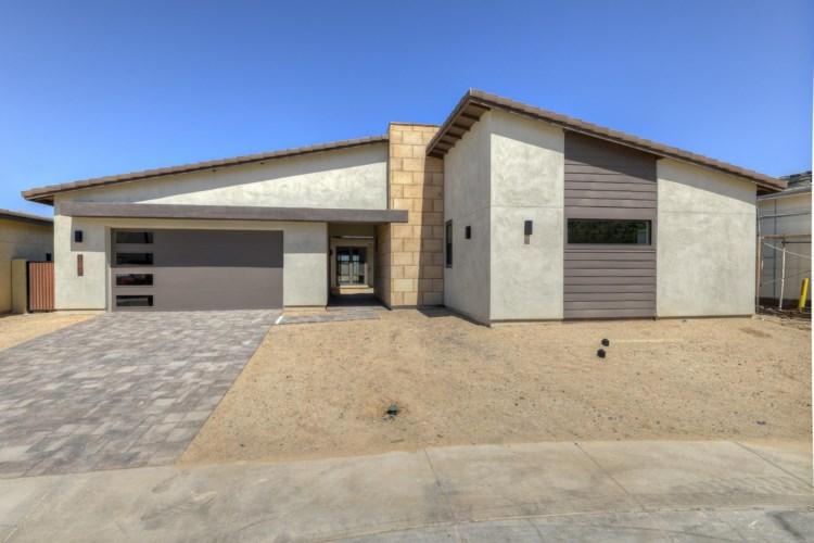 1342 E MONTE Way, Phoenix, AZ 85042