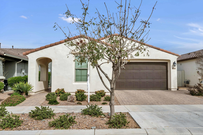 10114 E TIGER LILY Avenue, Mesa, AZ 85212