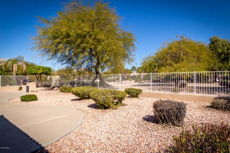 3179 N 150TH Drive, Goodyear, AZ 85395