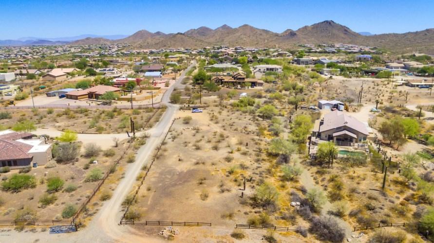26001 N 11th Avenue, Phoenix, AZ 85085