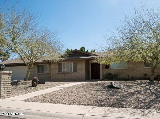 2247 E LINCOLN Circle, Phoenix, AZ 85016
