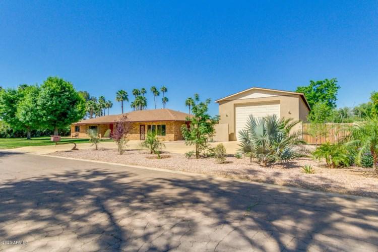 3308 N 106TH Avenue, Avondale, AZ 85392
