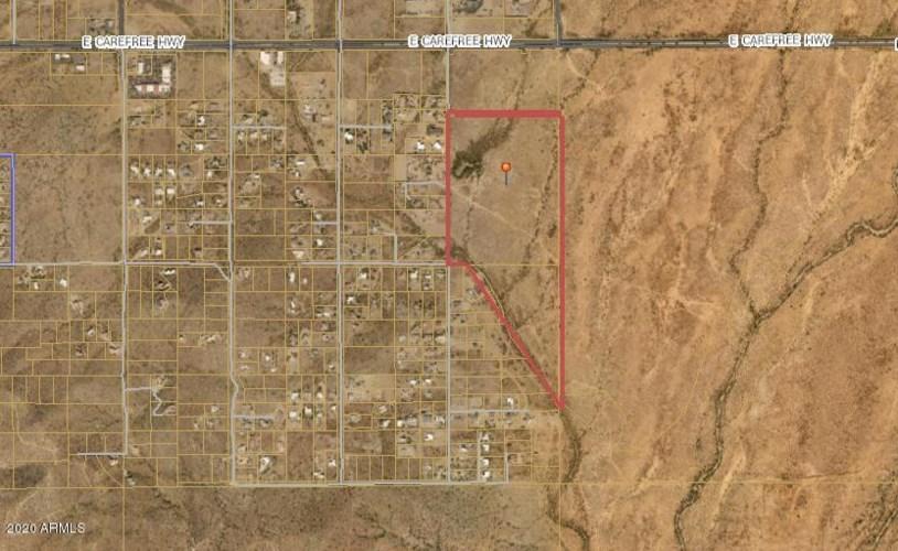 33XXX N 14TH Street, Phoenix, AZ 85085