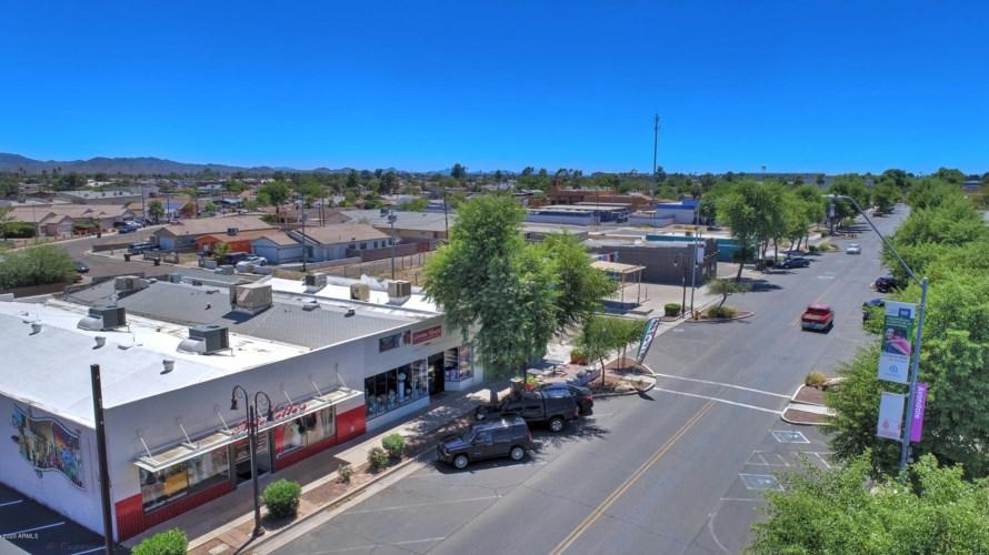 707 E WESTERN Avenue, Avondale, AZ 85323