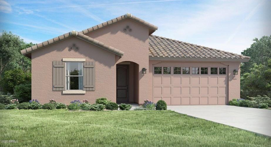9621 W GETTY Drive, Tolleson, AZ 85353