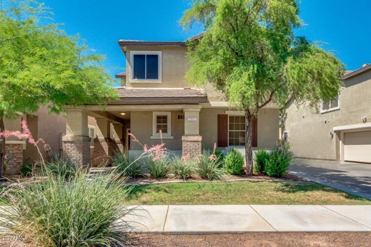 2322 E SUNLAND Avenue, Phoenix, AZ 85040