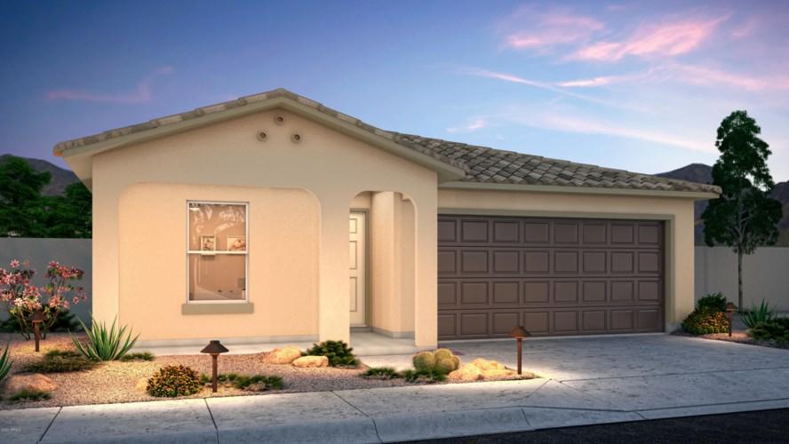 523  RAMAR Road, Bullhead City, AZ 86442