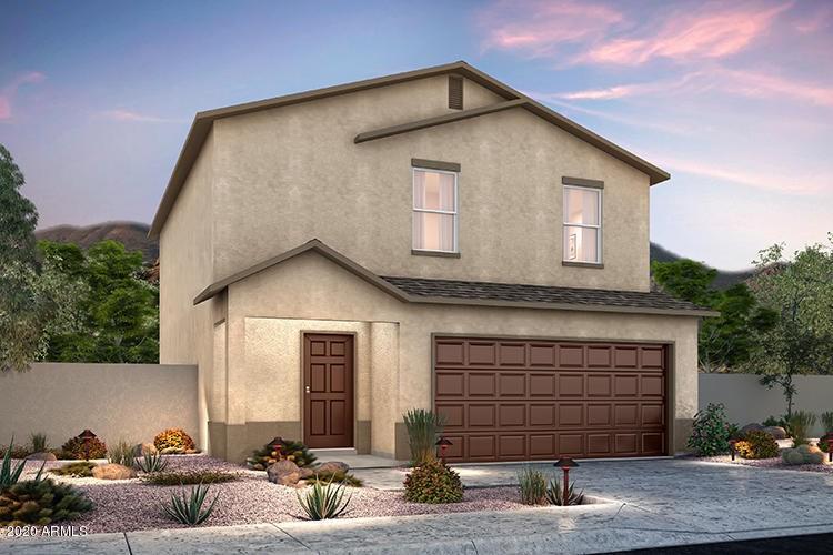 513  RAMAR Road, Bullhead City, AZ 86442